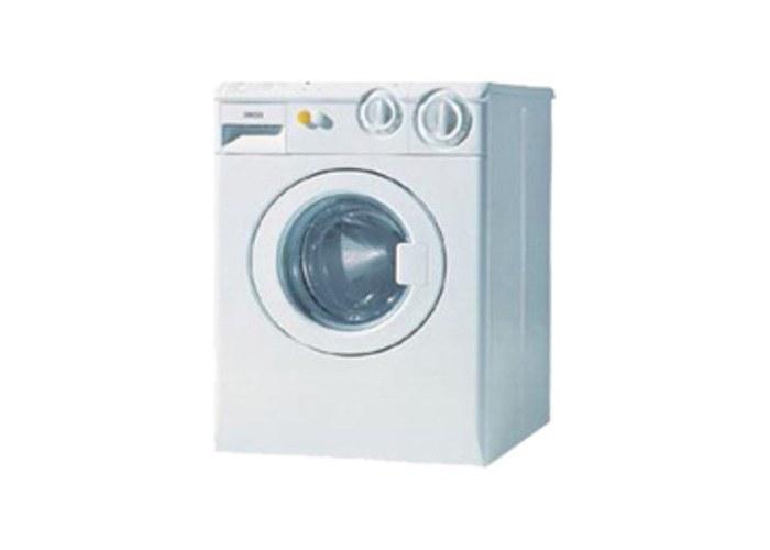 Мотор (электродвигатель) для стиральной машины zanussi fcs 800 c мотор (электродвигатель) для стиральной машины